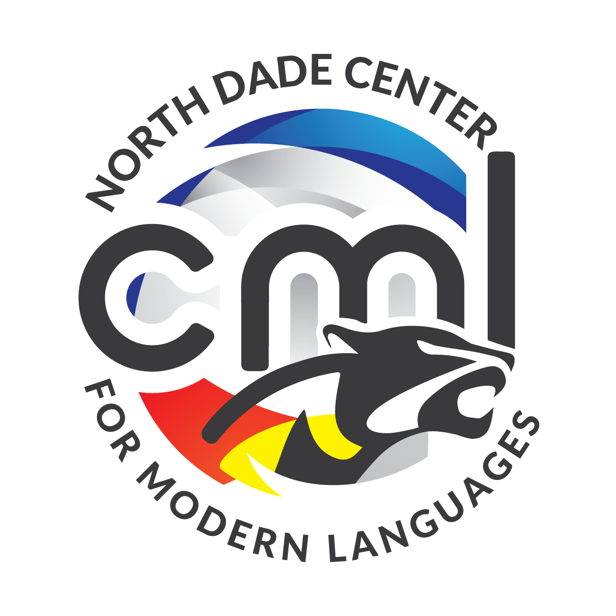 North Dade Center for Modern Languages